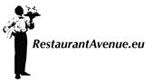restaurantavenue.eu